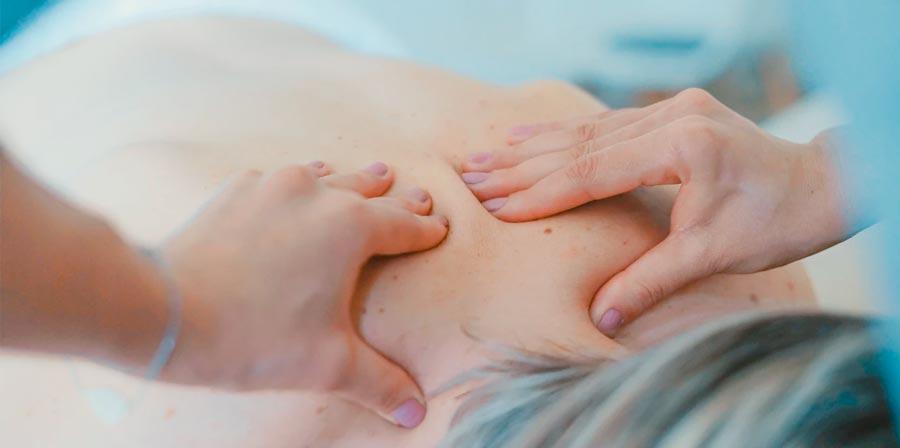 Corsé ortopédico para la espalda 3