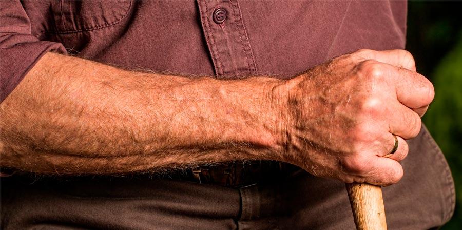 Qué diferencia hay entre la artritis y la artrosis