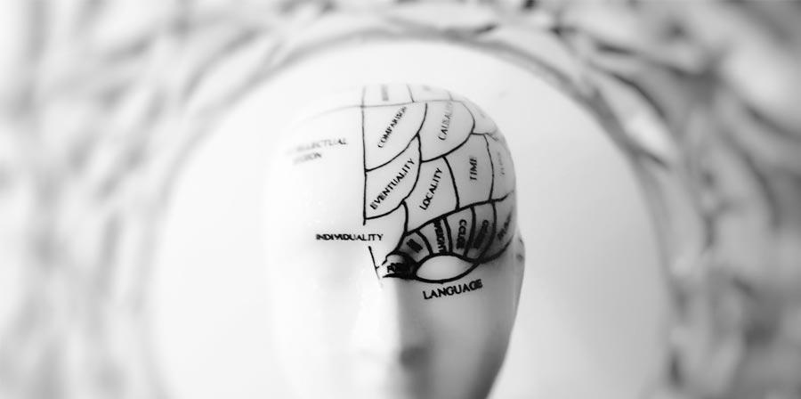 Qué es la Hidrocefalia