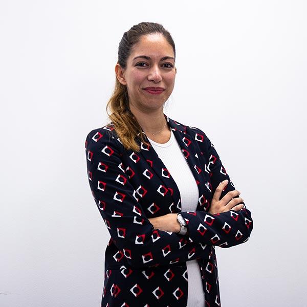 Enfermeria Carmen Lopez Lopez