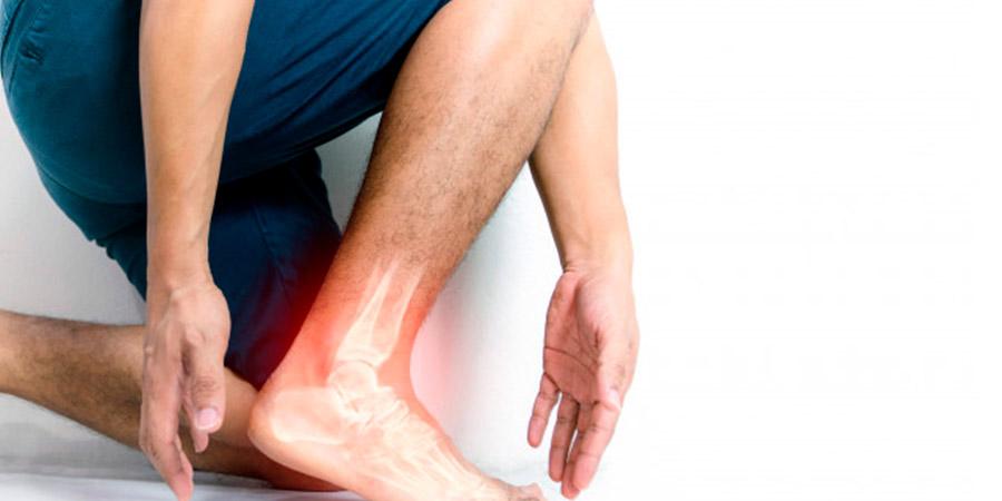 Qué-es-la-artrosis-y-cuáles-son-sus-causas2