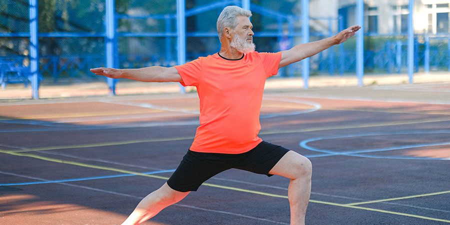 cuidados para las protesis de cadera