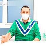 """<a href=""""https://clinicaelgeadi.com/testimonio-pablo-hernia-discal-l5s1/"""">Pablo Collado</a>"""