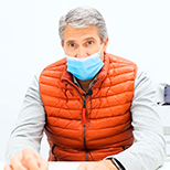 "<a href=""https://clinicaelgeadi.com/testimonio-jose-hernia-discal-l5s1/"">José Santos</a>"