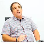 """<a href=""""https://clinicaelgeadi.com/testimonio-paciente-protesis-cadera-hernia-discal/"""">Anónimo</a>"""