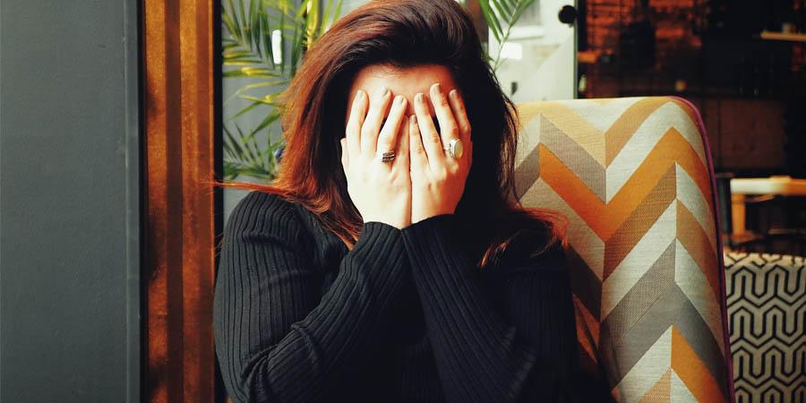 Ejercicios para aliviar el dolor de migraña