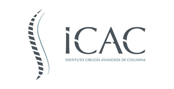 Logotipo-ICAC.png
