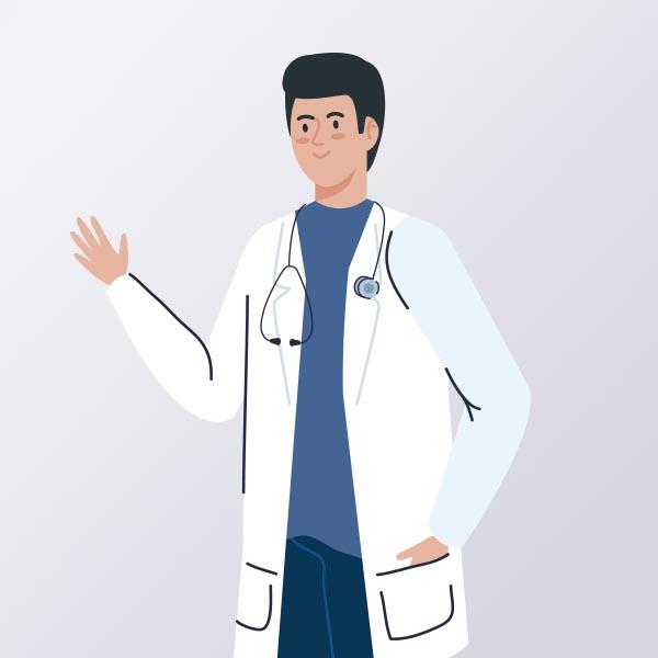 doctor avatar 2