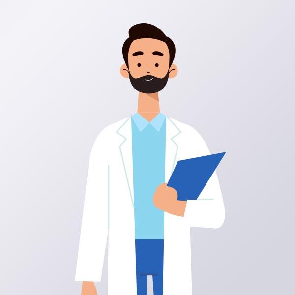 doctor avatar 3