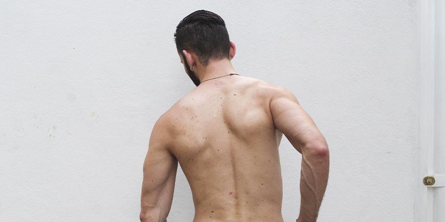 prevencion-hernia-disco