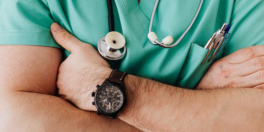 especialidades-medicina-deportiva