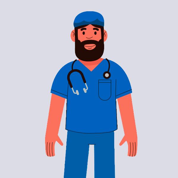 doctor edmund pytel_elgeadi traumatologia