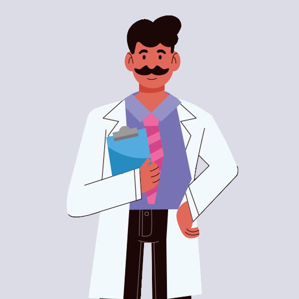 doctor jacek stefan_elgeadi traumatologia
